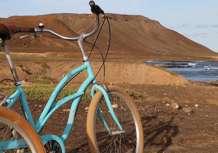 bike and hike 1.jpg