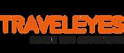 logo-icon1.png