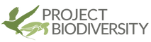 PB logo dark (1).png