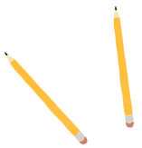 two pencils.png