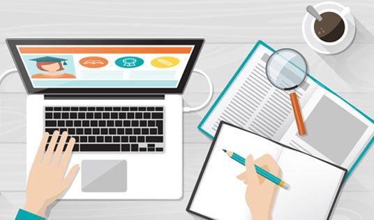 Training Resource Development