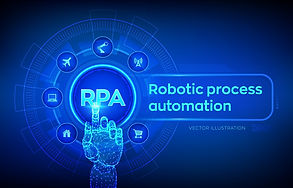 bigstock-Rpa-Robotic-Process-Automation-
