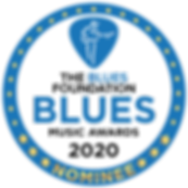 2020BMA-Nominee Badge-final.png