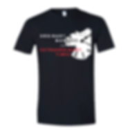WT_Ordinary-madness-tee_front.png