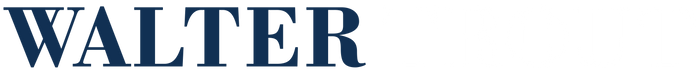 CD_Trout_WalterTrout_Logo_bluewhite.png
