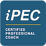 small certified-professional-coach-cpc.p