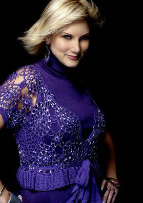 Jill purple shirt.jpg