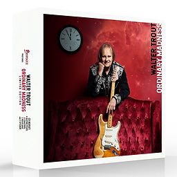 walter_trout_cd_boxset.jpg