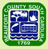 Beaufort County, South Carolina