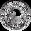 GC25 Emblem.png