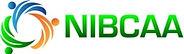 NIBCAA Logo.jpg
