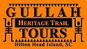 Gullah Tours.jpg