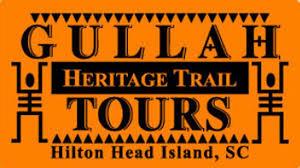 Gullah Heritage Trail Tours