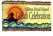 Gullah%20Celebration%20Logo_edited.png