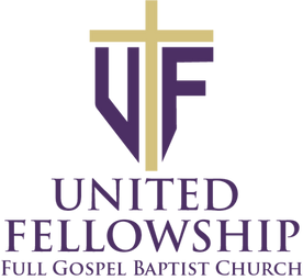 United%20Fellowship%20FGBC_edited.png
