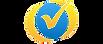 MVC Emblem_edited.png