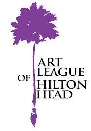 Art Leage of HIlton Head