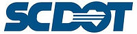 SCDOT logo.jpg