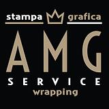 AMG PROFILO PICCOLO.png