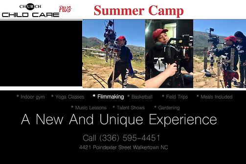 FilmCampBuilding.png