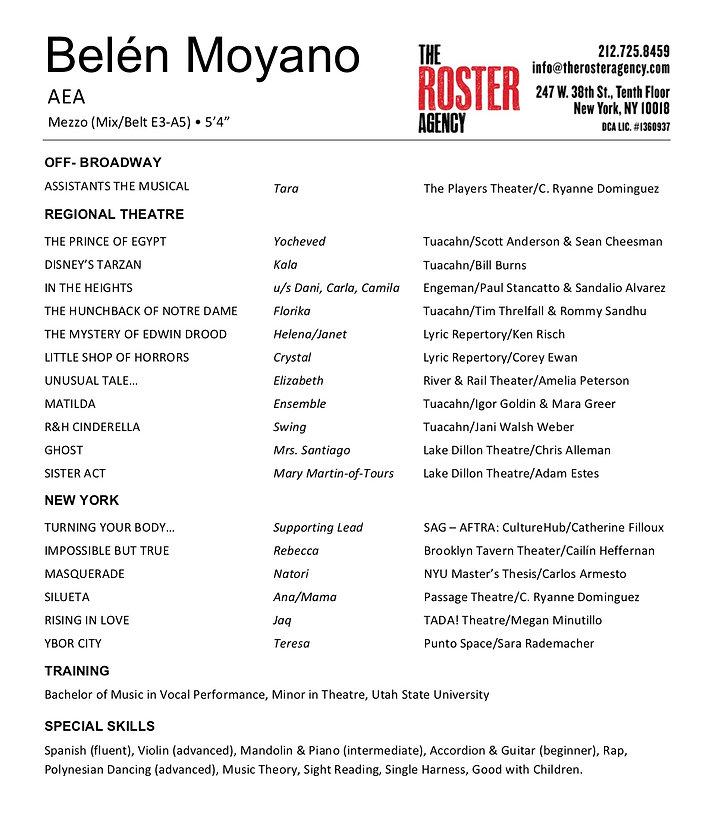 Belen AEA Acting Resume 10.29.19.jpeg