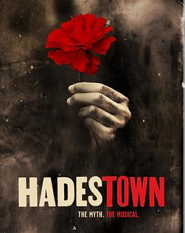 Hadestown-Magnet.png