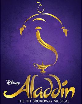 aladdin-main.jpg