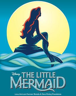 The_Little_Mermaid_Musical_Poster.jpg