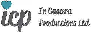 icp website logo.JPG