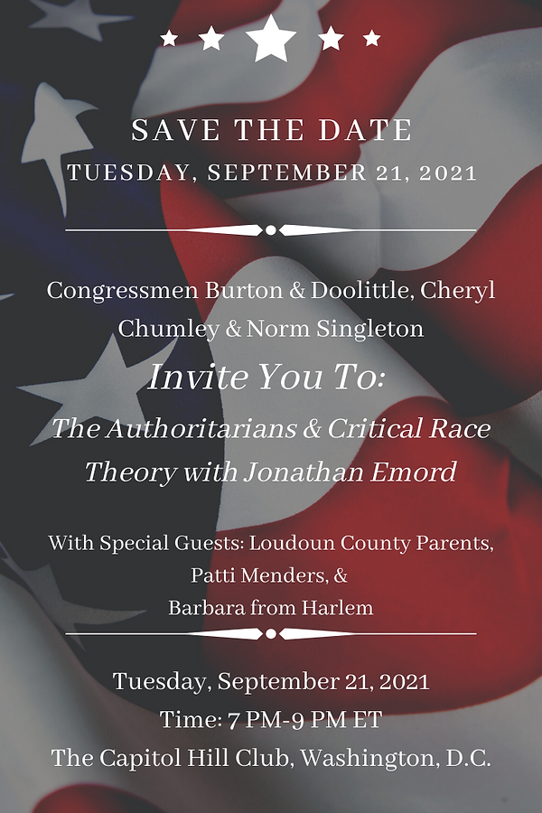 Jonathan Emord September Event Save the Date - Final.png