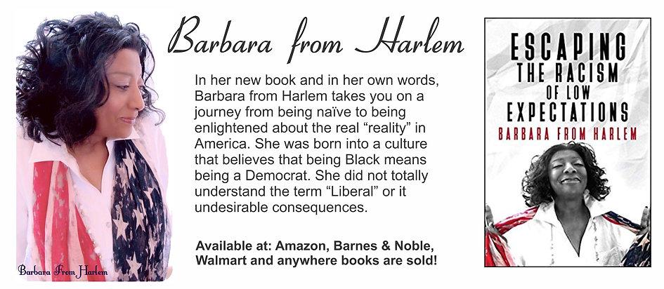 BarbaraFromHarlem-book-ad.jpg