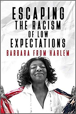 Escaping the Racism of Low Expectations