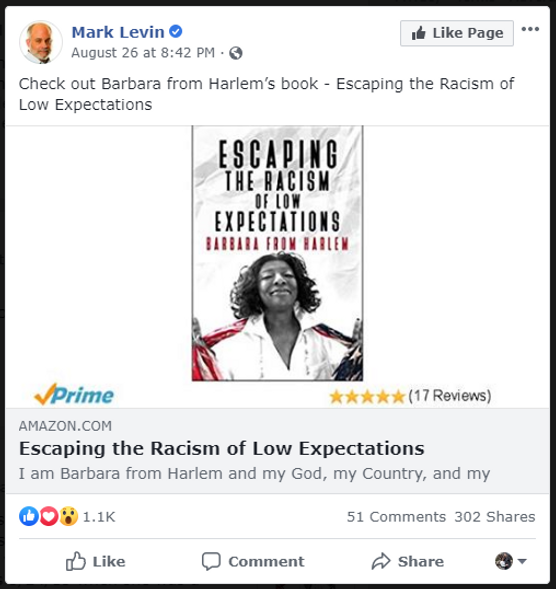 Mark Levin-FB.png