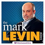 MarkLevin-image.jpg