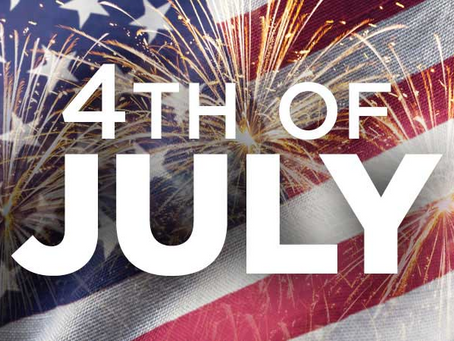 Blessed independence day