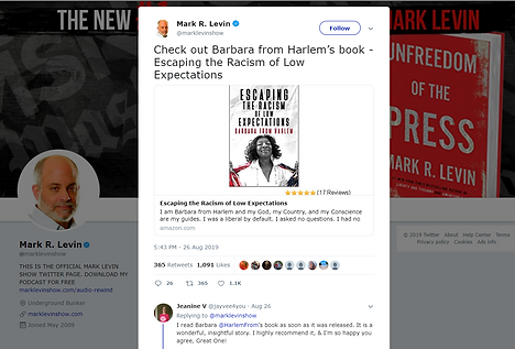 Mark Levin-Twitter.png