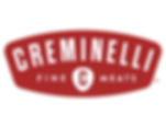 Creminelli_Logo.png