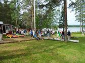 33 Tavelsjö besökare.jpg