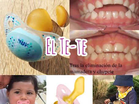 El Te-Te
