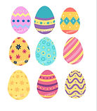 huevos color.jpeg
