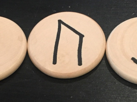 Moving Into March: Rune Forecast