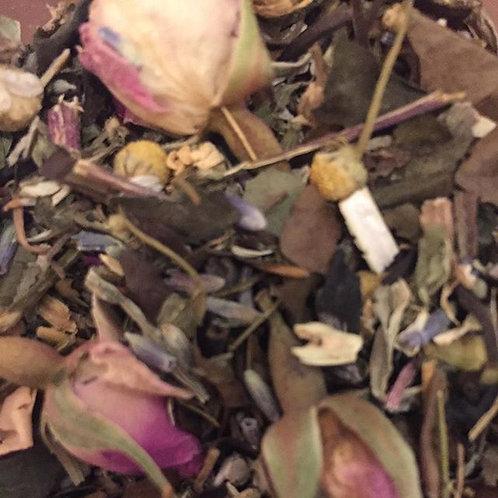 Morning Awakening Tea (75 g)