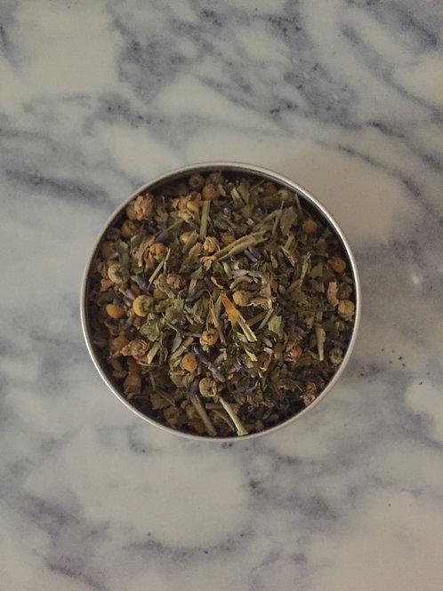 Bedtime Blend Tea (75 g)