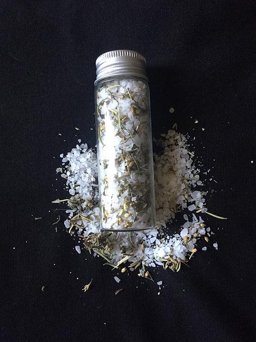 Hedgerow Protective Salt (45 g)