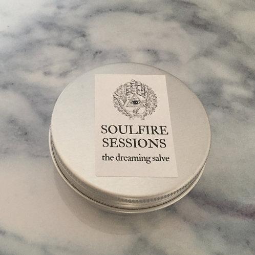 Dreaming Salve
