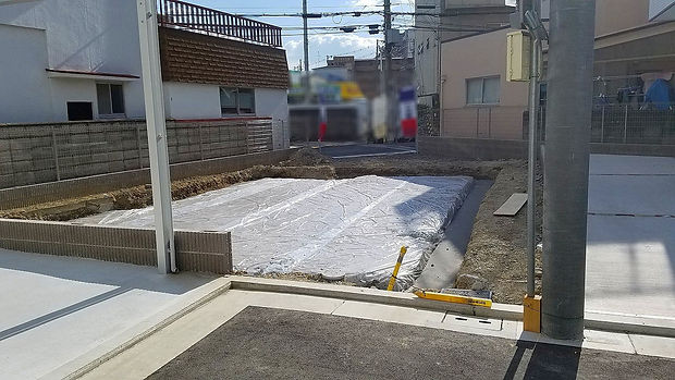 平野4号地上棟2.4.jpg