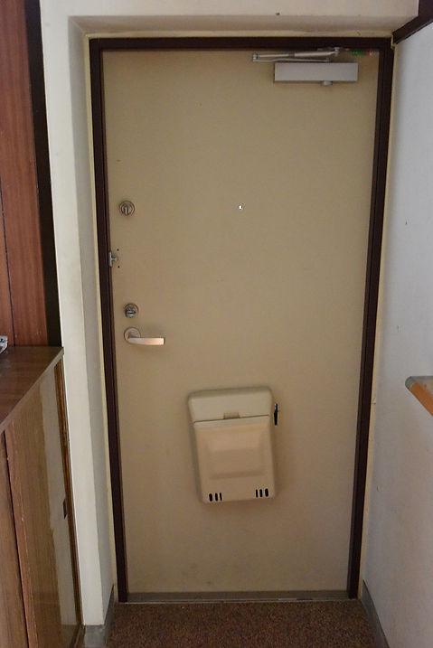 玄関ドア1.JPG