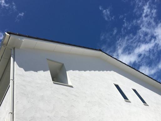 18/8/25.26 『明日の家』菩提町 オープンハウス開催しました。