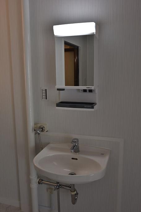 洗面台2.JPG