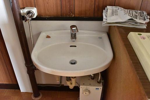 洗面台1.JPG